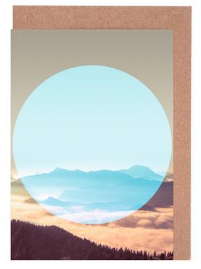 Alps Circular