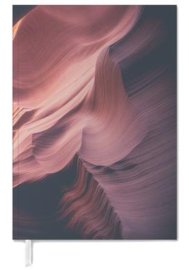 Antelope Canyon, USA agenda