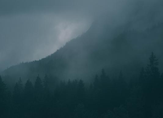 Karwendel, Austria