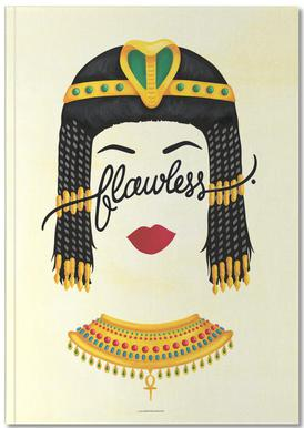 Flawless Cleopatra