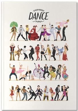 Everybody Dance Now