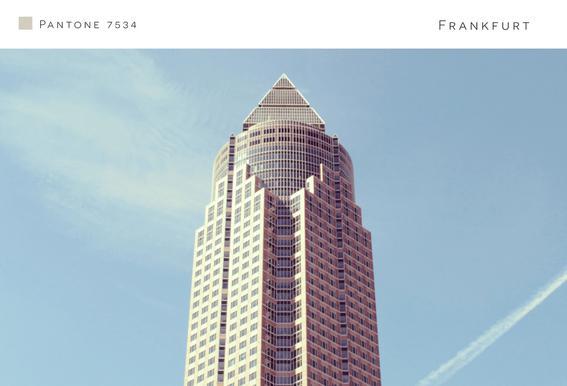Frankfurt 7534