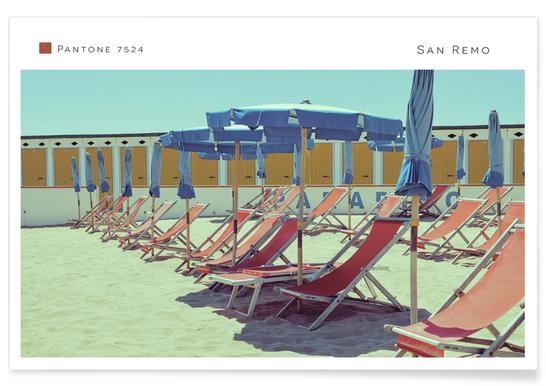 San Remo 7524
