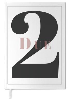 Numero 2