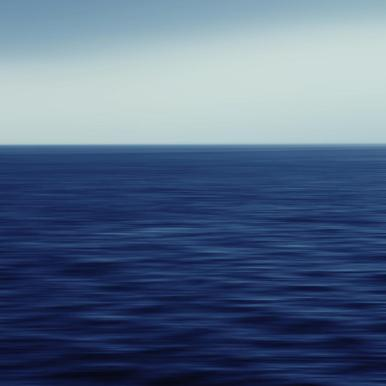 Deepsea – SeeStück No.01 Aluminium Print