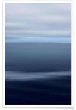 Mare 881
