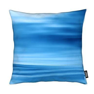 Seascape Blue Dune