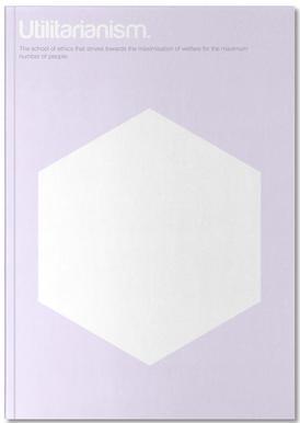 Utilitarianism Notebook