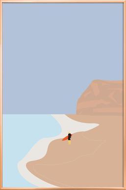 Fornøjelse Surf No. 01