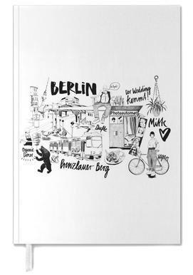 BERLIN 2 agenda
