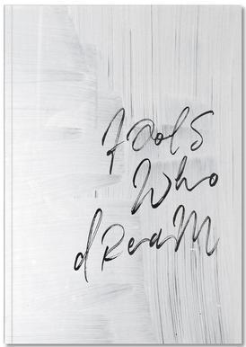 Fools Who Dream