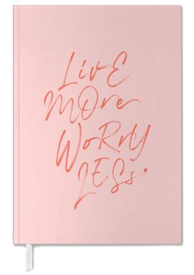 Live More