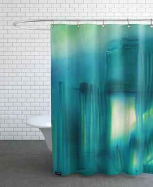 Deluge -Duschvorhang