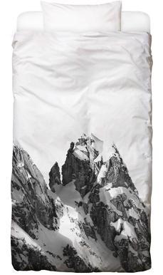 Peak Bed Linen