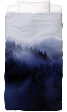 Bluescape 3 Linge de lit