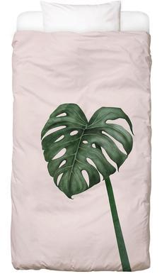 Tropical No. 10 Bed Linen