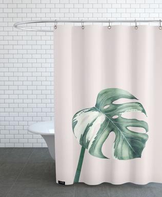 Tropical No. 11 -Duschvorhang
