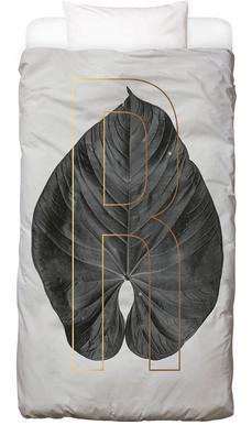 Plants R Bed Linen