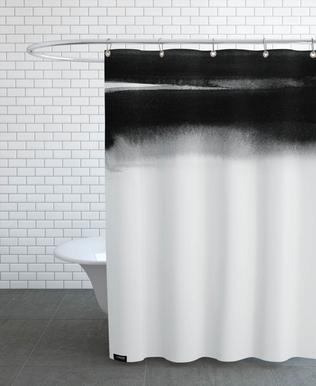 Mania -Duschvorhang