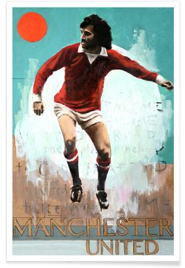 One Love - Manchester United