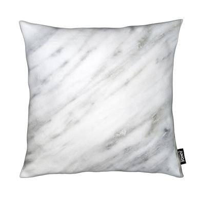 Carrara Italian Marble coussin