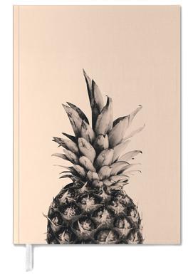 Pink Pineapple -Terminplaner