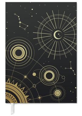 Infinity Personal Planner