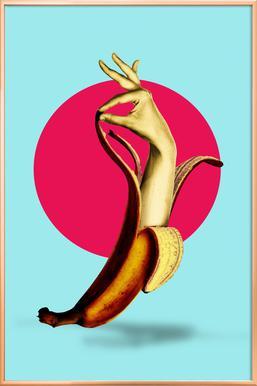 El Banana