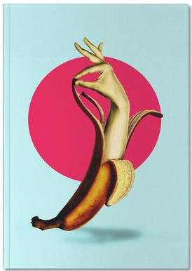 El Banana Notebook