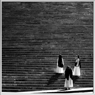 Untitled - Francesco Santini
