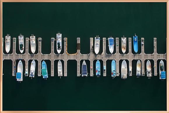 Vertical Alignment - Shoayb Hesham Khattab