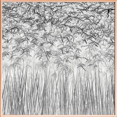 Parallelism - JEFFLIN LING