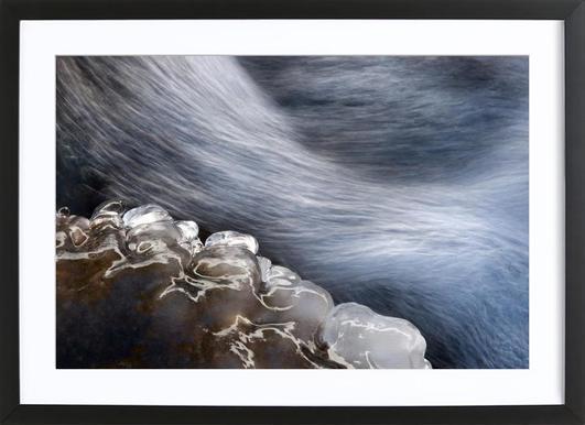 Ice & water - Vito Miribung