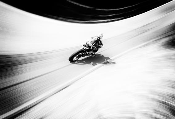 A Smoother Road - Paulo Abrantes