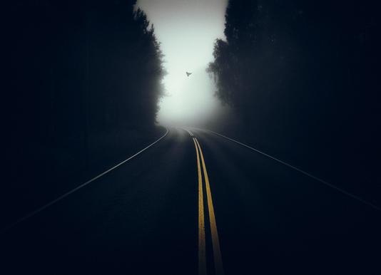 High Way - Mika Suutari