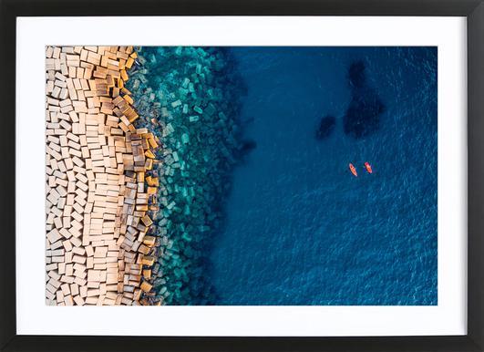 From Above II - Antonio Carrillo Lopez