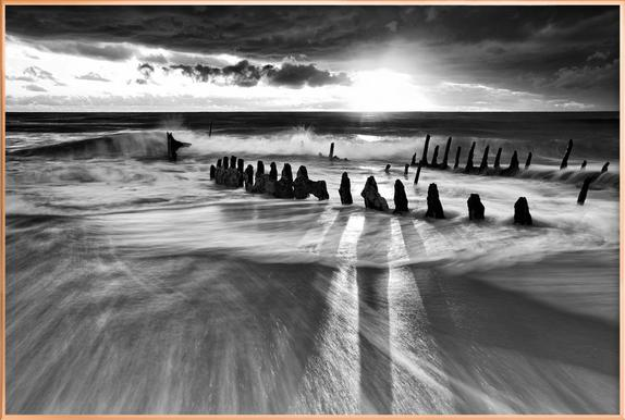 Sunlight - Mel Brackstone