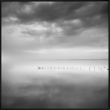 Sixty Shades Of Gray - George Digalakis