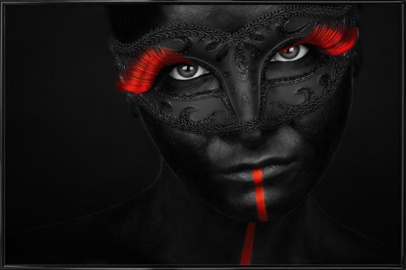 Dark Passion - Petko Petkov