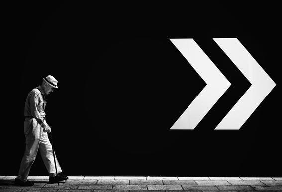 Untitled - Tatsuo Suzuki -Alubild