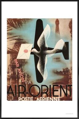 Air Orient Dove