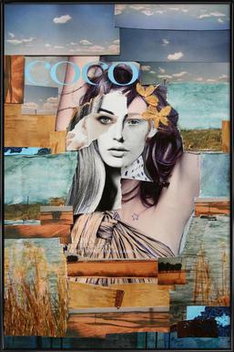 Coco de la Mancha