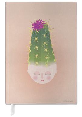 Musings Cactus Personal Planner