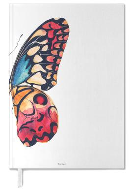 Butterfly Right