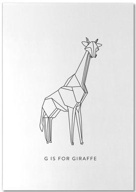 G Notepad