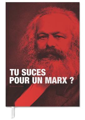 Marx agenda