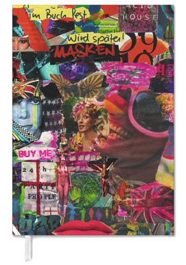 Maskerade, 2011