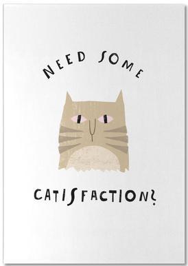 Catisfaction 8