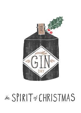 Spirit of Christmas No. 2