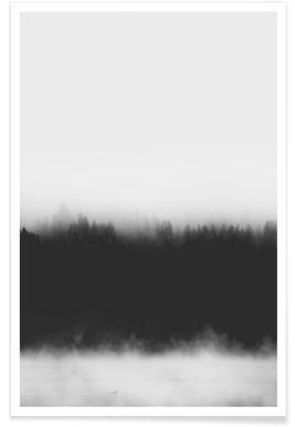 Landscape No. 37 poster